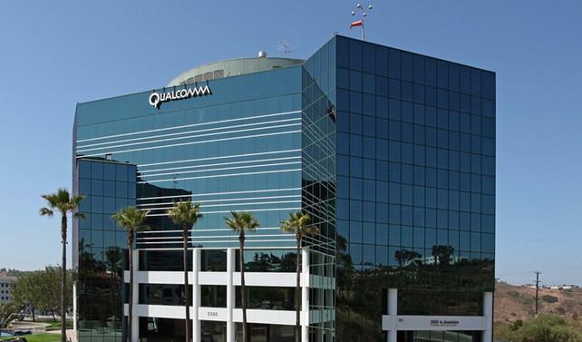 Qualcomm'un NXP'yi satın almasına AB soruşturması