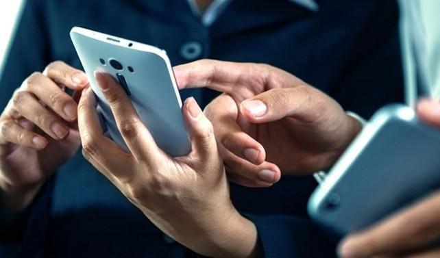 104 milyon cep telefonu numarası taşındı