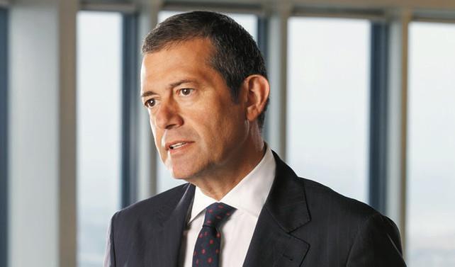 Akbank genel müdürü: Yükselen kaynak maliyeti en önemli sorun