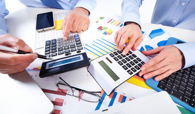 Yeni vergi planları eylülde