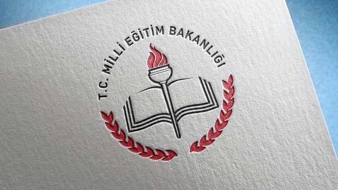 'Sözleşmeli öğretmenlik'te başvuru tarihleri açıklandı