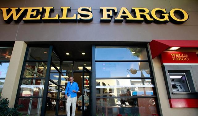 Wells Fargo, müşterilerine 142 milyon dolar ödeyecek