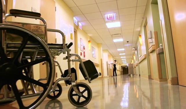 ABD'de sigortasızların sayısı 2 milyon arttı