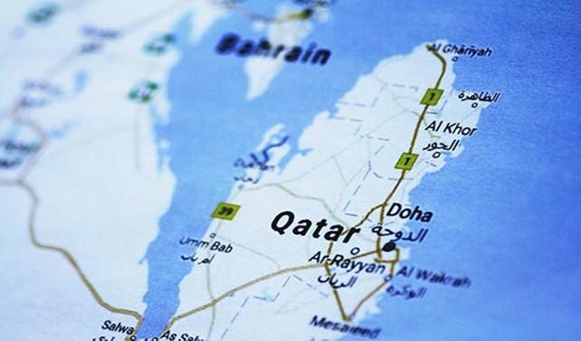 Körfez'de taraflardan karşılıklı 'Riyad' suçlaması