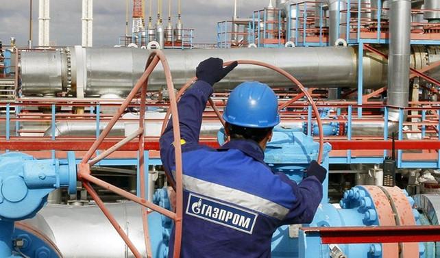 Botaş: Gazprom'la anlaşma olursa tahkimden vazgeçilecek