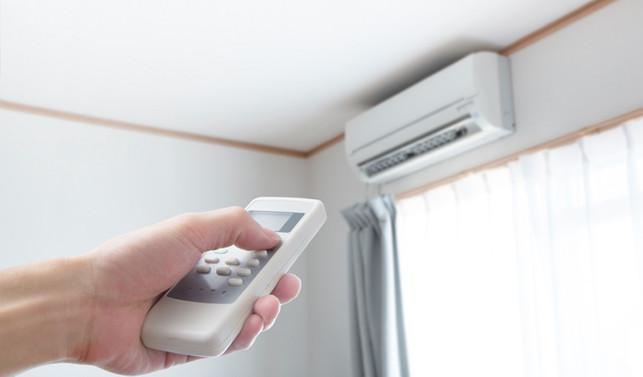 Sıcaklar klima satışlarını sekize katladı