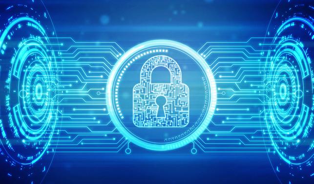WannaCry ve Petya'dan daha büyük bir tehdit: Botnet