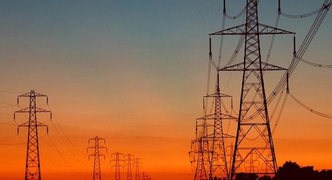Spotpiyasada elektrik fiyatları