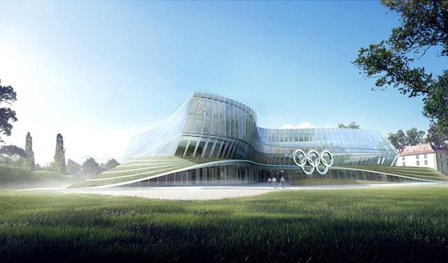 IOC, Paris ve Los Angeles'ın anlaşmasını istedi
