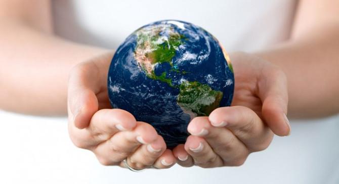 Dünya altıncı kitlesel yok oluşa doğru ilerliyor