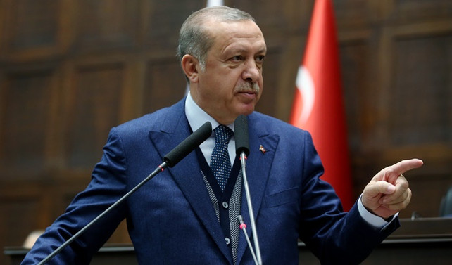 'Türkiye'yi almayız derlerse, rahatlarız'