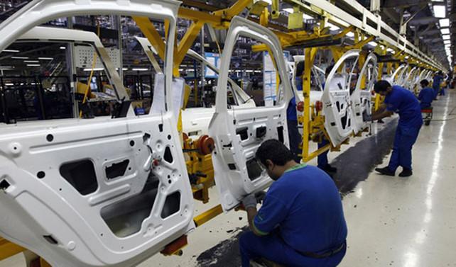 Almanya şirketlerinin yabancılara satılmasını engelleyecek