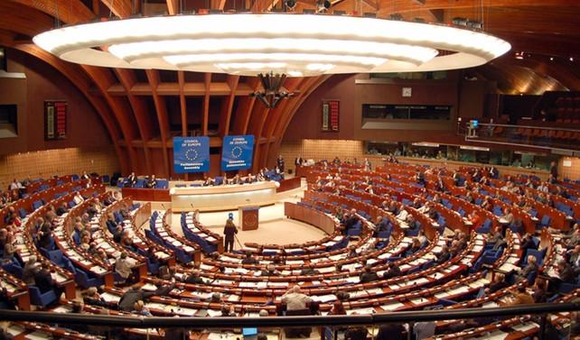 AB Komisyonundan Yunan bütçesine yeşil ışık