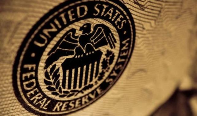Fed, 'Bej Kitap' raporunu yayımladı