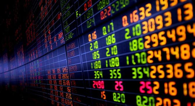 Piyasalar Yellen sonrası yükselişte