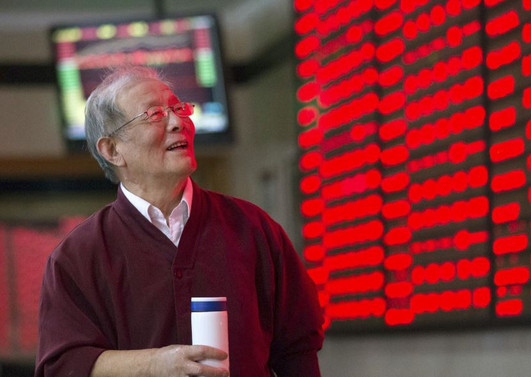 Asya borsaları Yellen sonrası pozitif