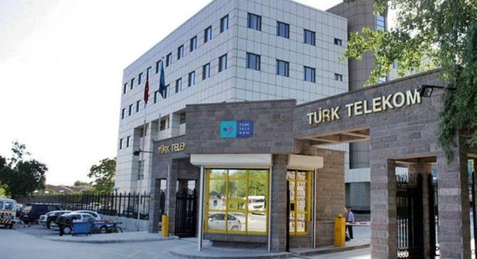 Türk Telekom 'satılıyor' iddiası