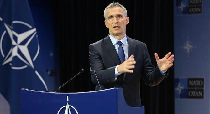NATO ve Rusya'nın 'Ukrayna' çıkmazı