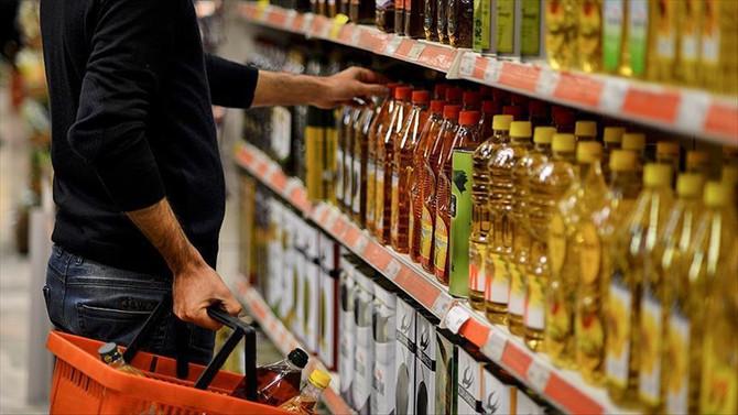ABD'de tüketici güveni 9 ayın en dibine geriledi