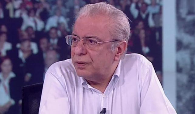 Gazeteci Gönensin son yolculuğuna uğurlandı
