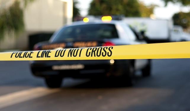 ABD'de polisin öldürdüğü kadının ailesine 7 milyon dolar