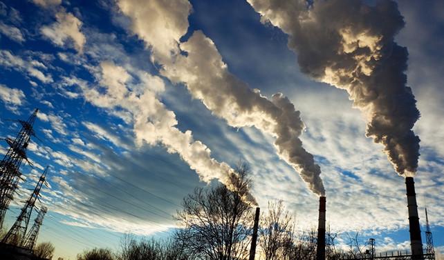 Asya ülkelerine iklim değişikliği uyarısı