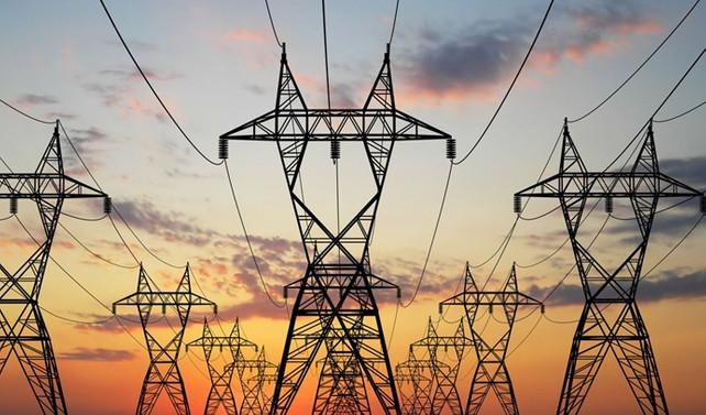 Spot piyasada elektrik fiyatları (17.07.2017)