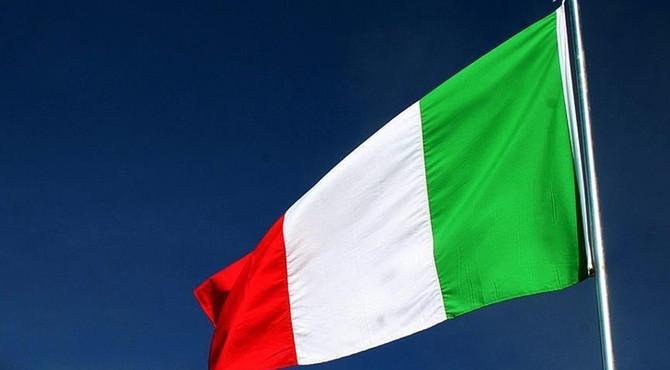 İtalya'da 'doğuştan vatandaşlık' yasa tasarısı geri çekildi