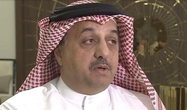 'Katar da bir darbenin hedefi olabilir'