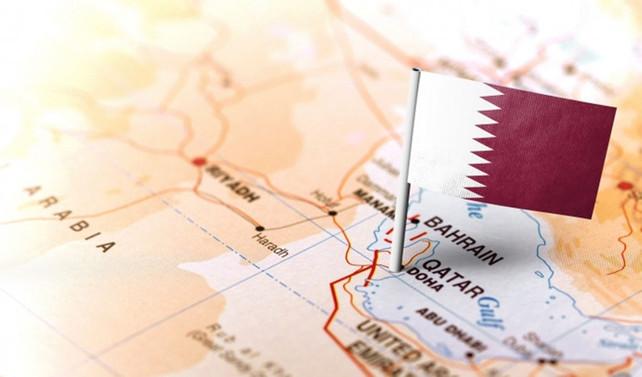 Katar tazminat talep edecek