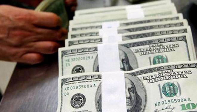 Dolarda iyimserlik sürüyor
