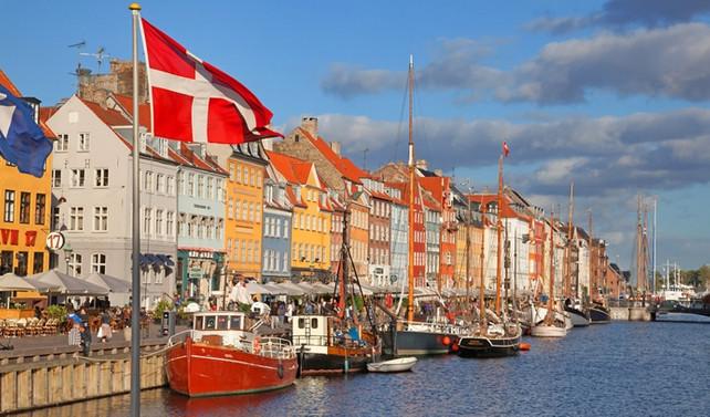R&I, Danimarka'nın kredi notunu açıkladı
