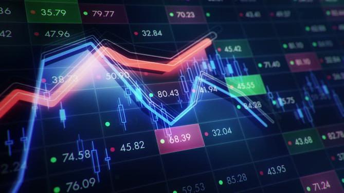 Küresel piyasalar ECB öncesi karışık