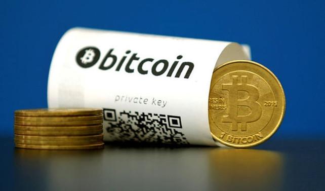 'Bitcoin istikrardan yoksun'
