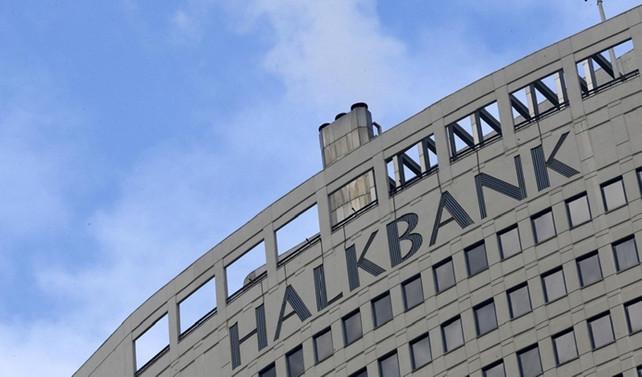 Halkbank, 4 milyar dolar borçlanacak