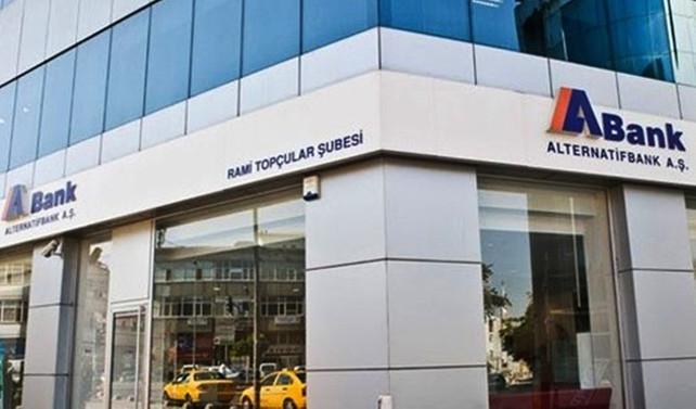 ABank'a 225 milyon dolar sendikasyon