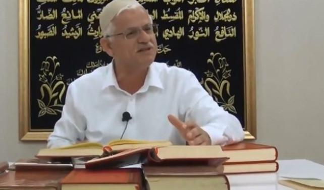 Hasan Akar'a 2 yıl 6 ay hapis cezası