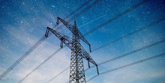 Spot piyasada elektrik fiyatları (19.07.2017)
