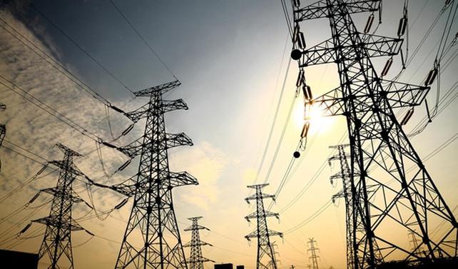 Spot piyasada elektrik fiyatları yüzde 13 arttı