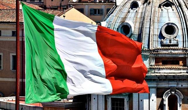 İtalya'da göçmen karşıtı saldırı