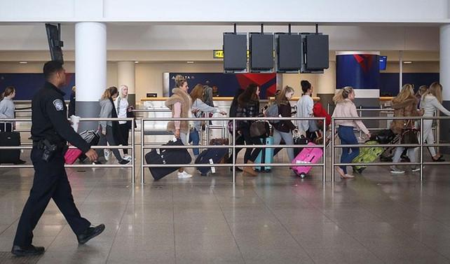 ABD'de vize yasağıyla ilgili yeni karar