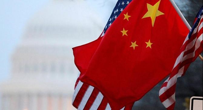 ABD ve Çin arasında yeni sorunlar çıkabilir