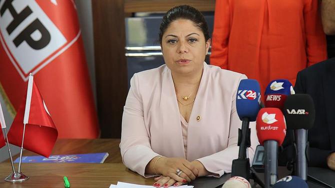 CHP OHAL'le ilgili iki rapor yayımladı