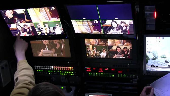 Alman TV'sinden Türk reklamlarına veto