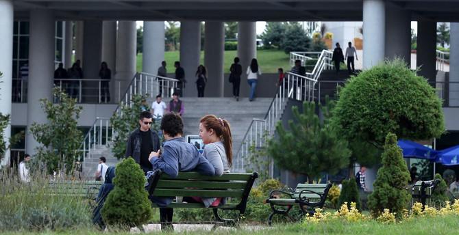 Üniversite tercihleri nasıl yapılır?