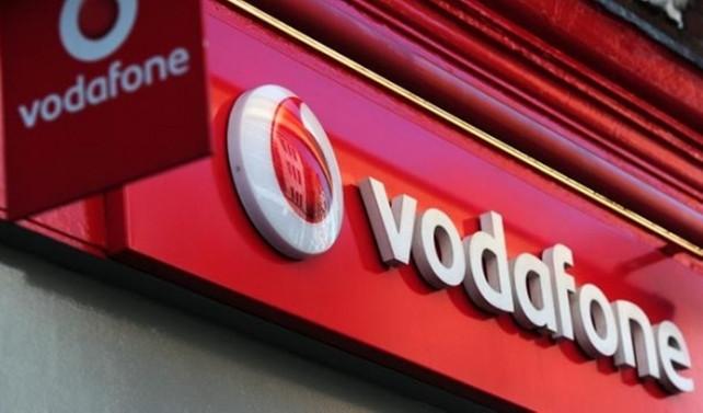Vodafone Türkiye, ilk çeyrek sonuçlarını açıkladı