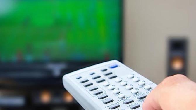 Aldatıcı reklamlara 6 ayda 5,85 milyon lira ceza