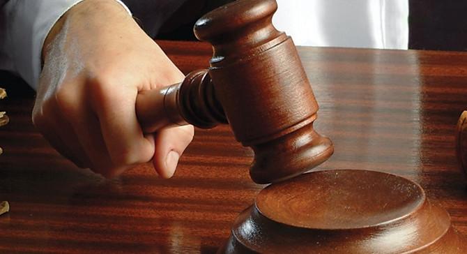 Büyükada soruşturmasında 2 kişi daha tutuklandı