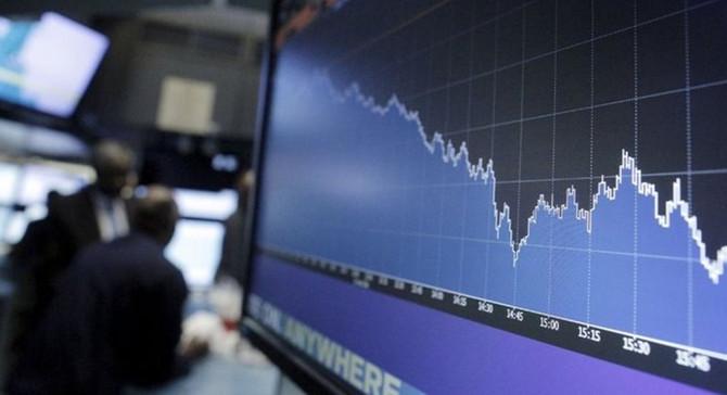 Piyasalar Fed haftasına karışık başladı