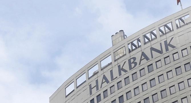 Halkbank üst yönetimde değişikliğe gitti